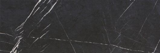 CARONTE-BLACK.jpg