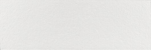CHALK-WHITE.jpg