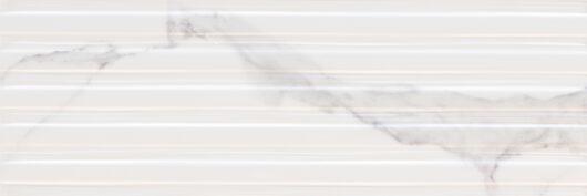 DELTA-LEVEL-WHITE.jpg