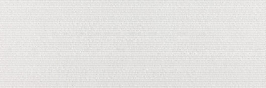 RIB-LINE-WHITE-scaled-1.jpg