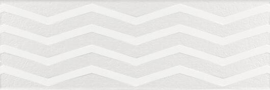 SAW-WHITE.jpg