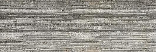 SCRAPED-STEEL-scaled-1.jpg