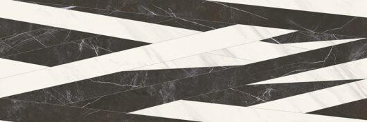 decor-arkit-40×120-1.jpg