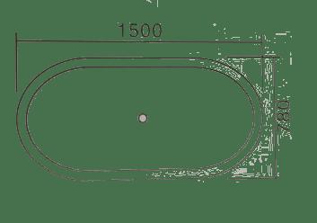 AT-810