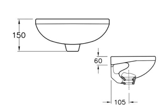 Munique-Wash-basin-35-3