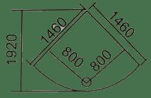 ZB1460-2TG(2)