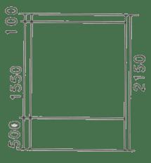 ZYF1010-G(1)