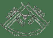 ZYF1010-G(2)